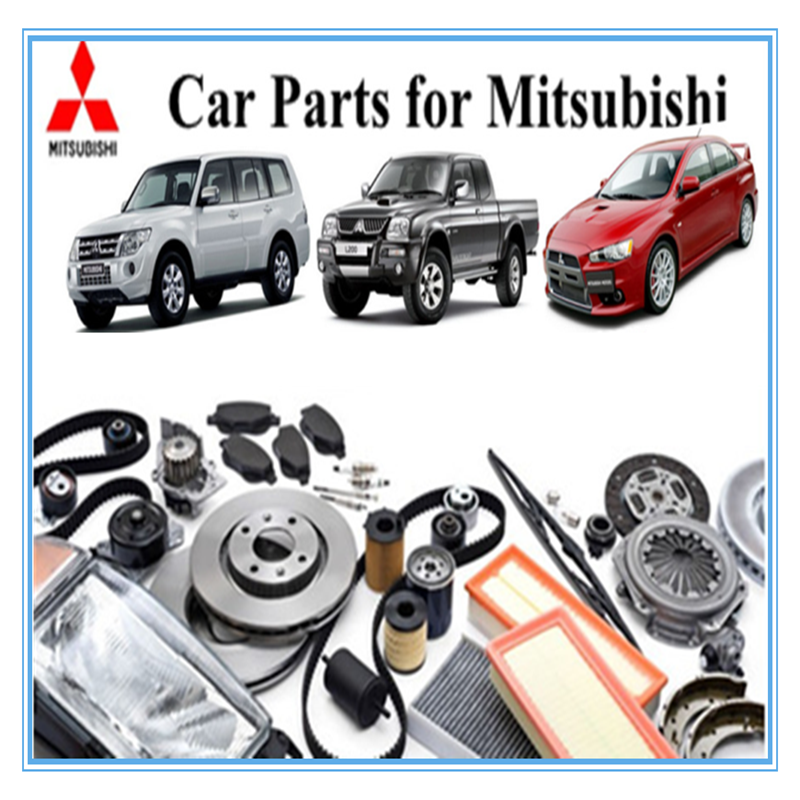 Second hand toyota car parts perth