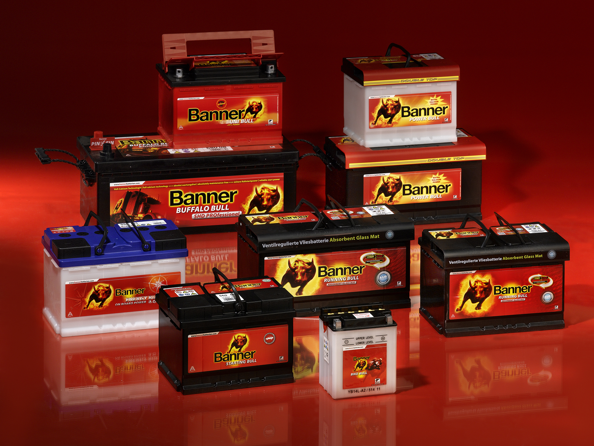 Used Batteries For Sale >> Second Hand Car Batteries Dunedin Lowest Prices In Otago