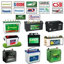 Second Hand Car Battery Christchurch