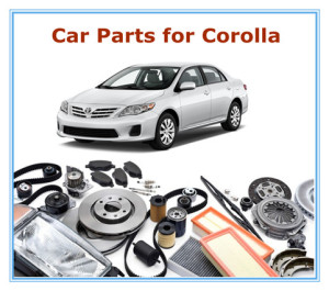 Toyota Used Parts >> Toyota Parts Wreckers Christchurch Toyota Dismantlers Yard Chch