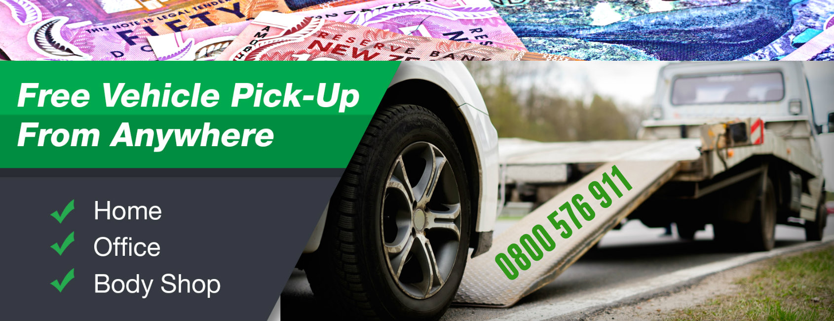 Cash for Cars Hamilton Car Removal Waikato