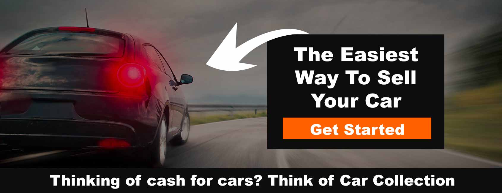 Cash for Car Removal Christchurch