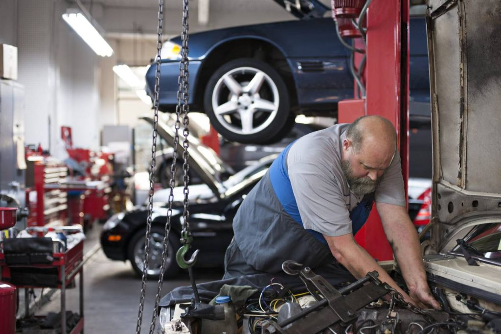 Auto Dismantlers Christchurch NZL